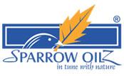 Sparrow Oilz